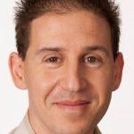 Christophe Boucetta - Membre CCT
