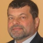 Claudio Polonia - Membre CCT