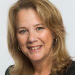 Lyne Frenette - Membre CCT