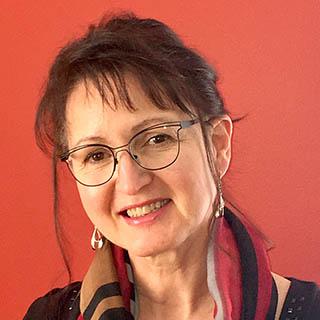 Lise Gagnon-équipe Infotélécom