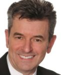 Maurice Duchesne - Membre CCT