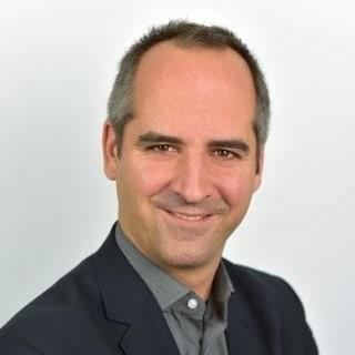 Martin Lavoie-équipe Infotélécom