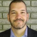 Bruno Dumouchel - Membre CCT