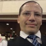 Joseph Sadoun - Membre CCT