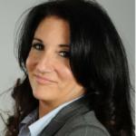 Nancy Trottier - Membre CCT