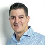 Yan Lévesque - Membre CCT