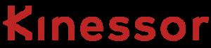 Logo Kinessor